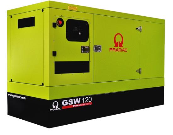 pramac-generator