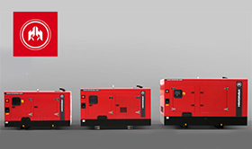 generators-2